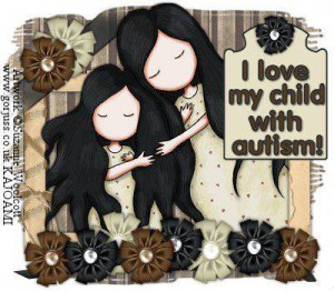 I_love_my_child