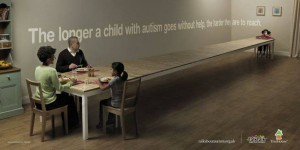 The_longer_the_child_at_table